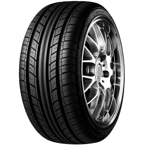 Neumático FORTUNE FSR5 225/55R16 99 W