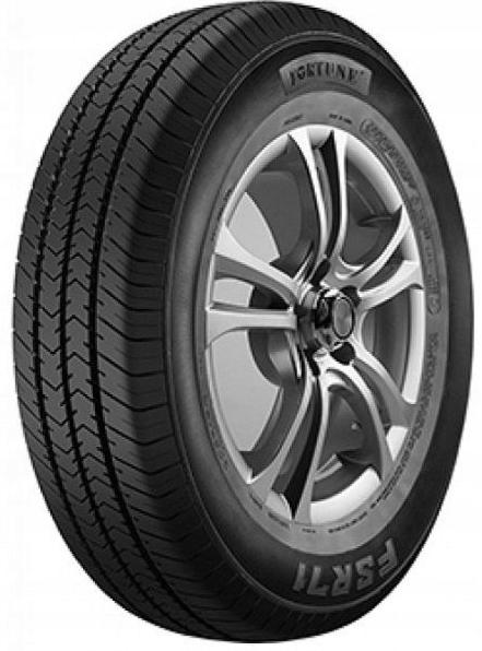 Neumático FORTUNE FSR71 175/65R14 90 T