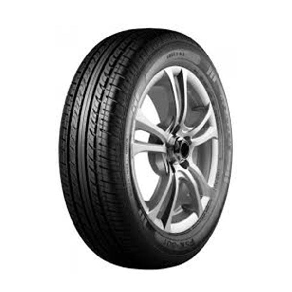 Neumático FORTUNE FSR801 175/70R13 82 T
