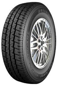 Neumático PETLAS FULLPOWER PT825+ 215/70R15 109 S