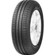 Neumático EVENT FUTURUM GP 165/60R14 75 H
