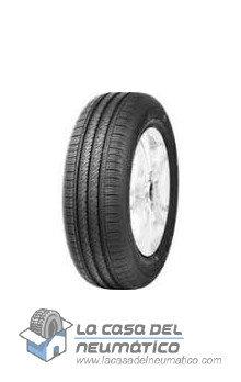 Neumático EVENT FUT.GP 155/65R13 73 T