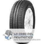 Neumático EVENT FUTURUM GP 145/80R13 75 T
