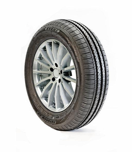 Neumático EVENT FUTURUM HP 205/60R16 96 H