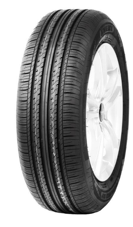 Neumático EVENT FUTURUM HP 185/60R14 82 H