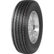Neumático FORTUNA FV500 8PR WITH S 205/65R16 107 T