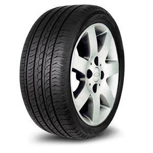 Neumático SUNITRAC ZTR18 225/65R16 112 T