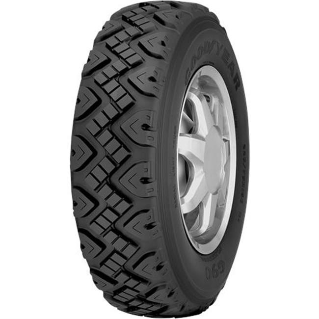 Neumático GOODYEAR G-90 750/0R16 116 N
