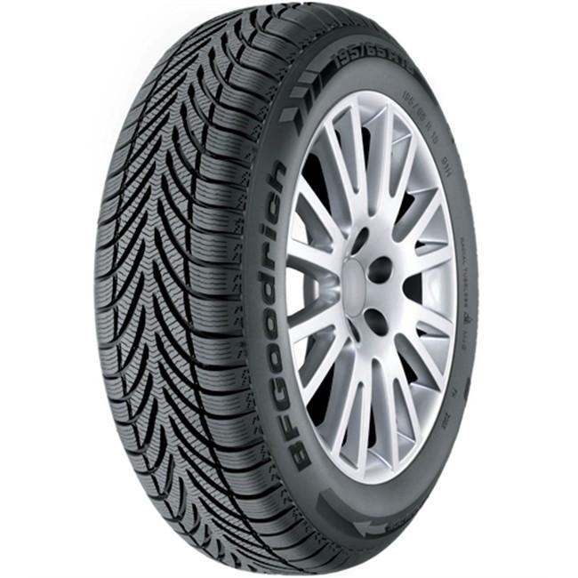 Neumático BF GOODRICH G-Force Winter 235/45R17 94 H