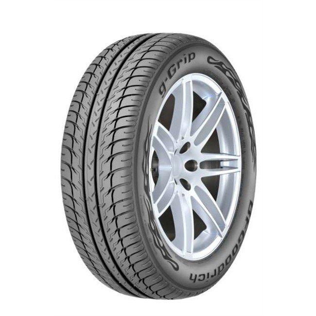 Neumático BF GOODRICH G-Grip 205/50R16 87 W