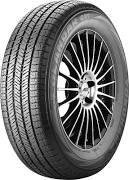 Neumático YOKOHAMA GEOLANDAR G91A 225/65R17 102 H