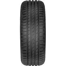 Neumático FORTUNA GOWIN UHP 205/55R16 91 H