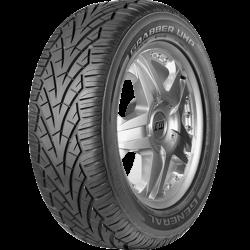 Neumático GENERAL GRABBER 255/70R16 111 S