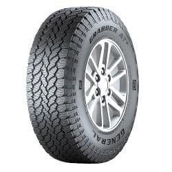 Neumático GENERAL GRABBER AT3 265/70R16 112 H