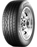 Neumático GENERAL GRABBER GT 255/65R17 110 H