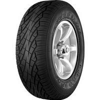 Neumático GENERAL GRABUHP 275/55R20 117 V
