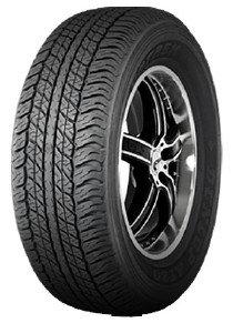 Neumático DUNLOP GRANDTREK AT20 245/70R17 108 S