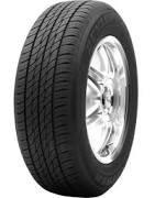 Neumático DUNLOP GRANDTREK ST1 265/70R16 112 S