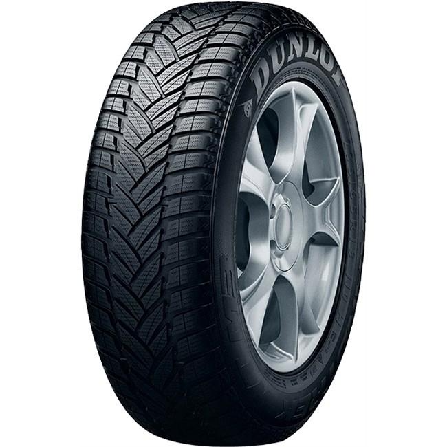 Neumático DUNLOP GRANDTREK WINTER M3 255/50R19 107 V