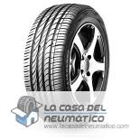 Neumático LINGLONG GREEN-MAX 155/65R13 73 T