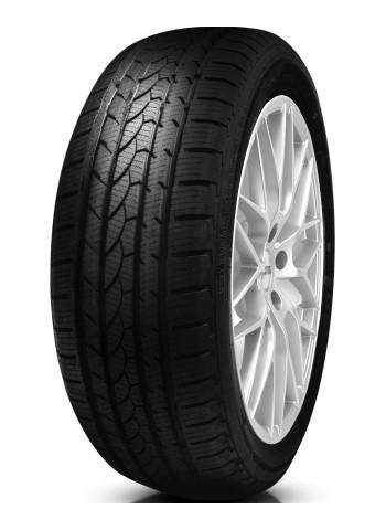 Neumático ATLAS GREEN 4S 215/60R16 99 V