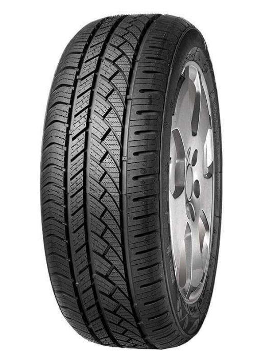Neumático ATLAS GREEN 4S 215/65R15 96 H