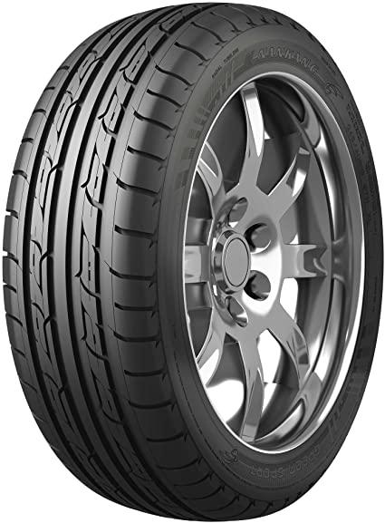 Neumático NANKANG GREEN SPORT ECO-2+ 165/60R15 77 H