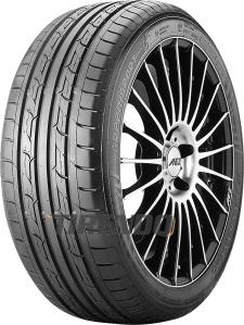 Neumático NANKANG GREEN SPORT ECO-2+ 205/50R16 87 V
