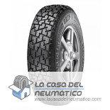 Neumático VREDESTEIN GRIP CLASSIC 205/80R16 104 T