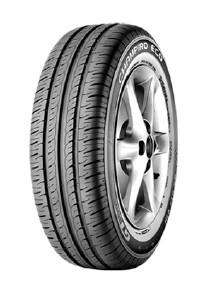 Neumático GT RADIAL GT RADIAL 195/80R15 106 R