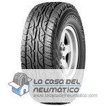 Neumático DUNLOP Grandtrek AT3 215/75R15 100 S