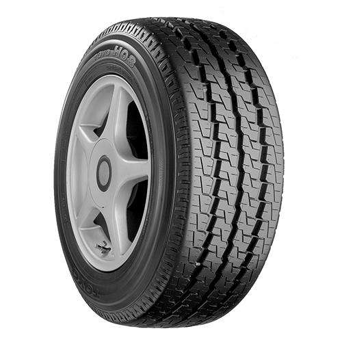 Neumático TOYO H08 215/70R16 108 T