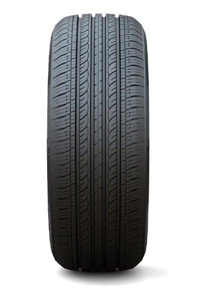 Neumático HABILEAD H202 215/65R15 100 H