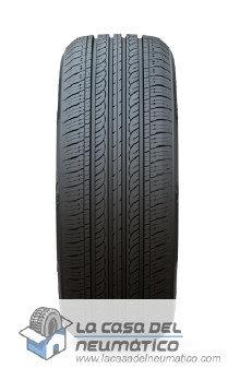Neumático HABILEAD H202 205/60R15 91 V