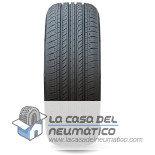 Neumático HABILEAD H202 185/65R15 88 H