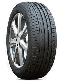 Neumático HABILEAD H202 155/80R13 79 T