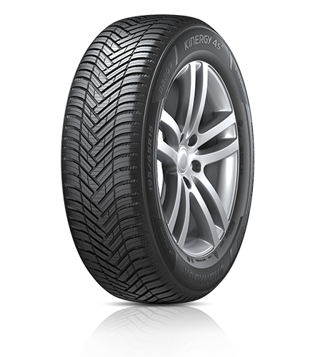 Neumático HANKOOK H750 185/55R15 86 H