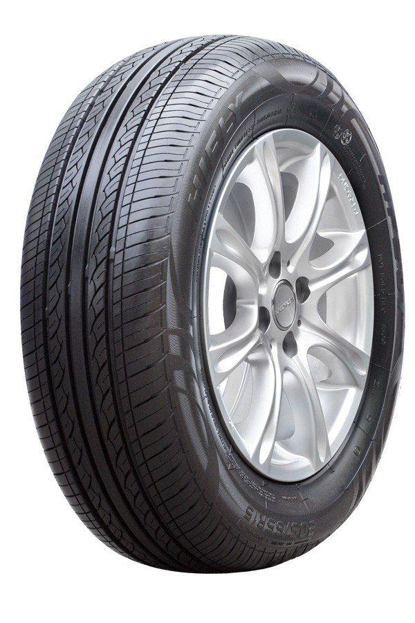 Neumático HIFLY HF201 215/60R16 99 H