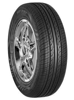 Neumático HIFLY HF201 175/65R15 84 H