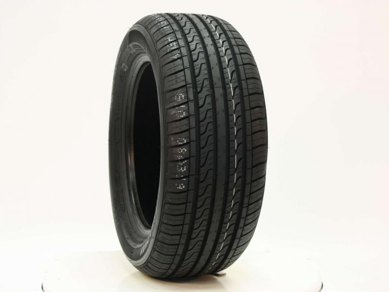 Neumático HORIZON HH301 195/65R15 91 V