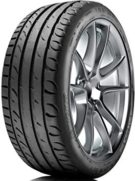 Neumático TIGAR HIGH PERFORMANCE 195/65R15 91 V