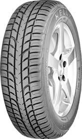 Neumático KELLY HP 205/55R16 91 V