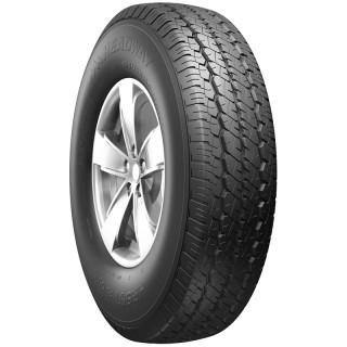 Neumático HORIZON HR601 185/75R16 104 R