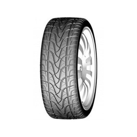 Neumático FULLWAY HS288 255/50R19 107 V