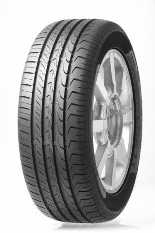 Neumático NOVEX HSPEED 2 195/60R15 88 H
