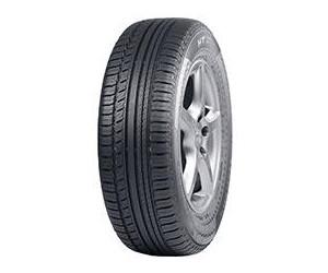 Neumático NOKIAN HT SUV 235/65R17 108 H