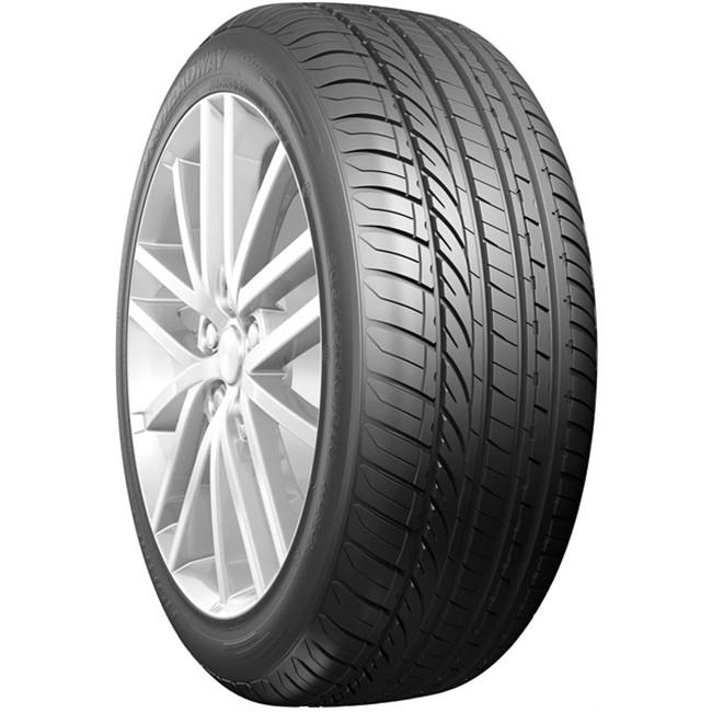 Neumático HEADWAY HU-901 195/50R16 88 V