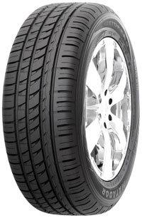 Neumático MATADOR Hectorra 4x4 MP85 275/40R20 106 Y