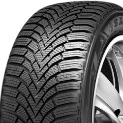 Neumático SAILUN ICE BLAZER ALPINE+ 185/60R15 84 T