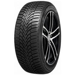 Neumático SAILUN ICE BLAZER ALPINE+ 215/65R15 96 H